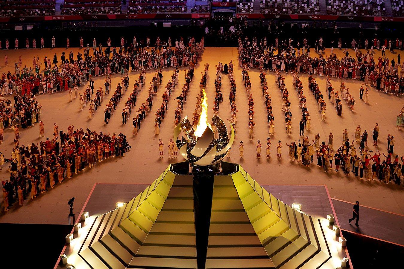 Олимпийские игры — 2020, 25 июля: где смотреть прямой эфир, время начала трансляций