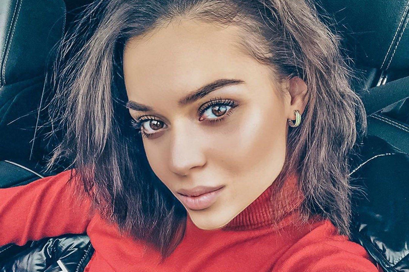 «Он будет самый счастливый». Аделина Сотникова ответила на вопрос о будущем муже
