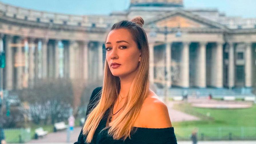 Задержанная во Франции российская теннисистка Сизикова намерена подать жалобу на клевету