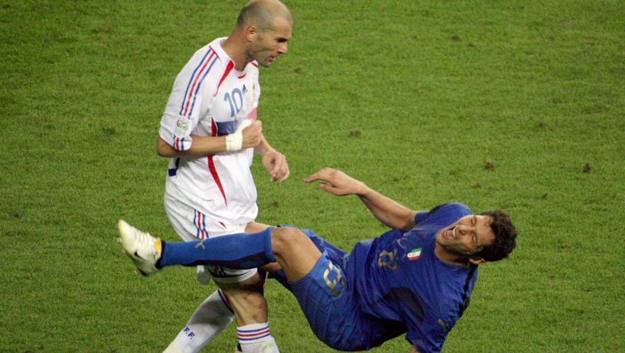 Чемпион мира заявил, что согласился бы стать спортивным директором 'Спартака'