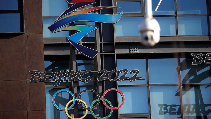 Олимпийская чемпионка считает, что спортсмены сами должны принять решение о бойкоте ОИ-2022