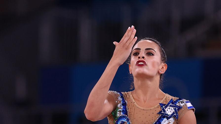 В Госдуме ответили на заявление тренера Ашрам о том, что Россия не может достойно проиграть