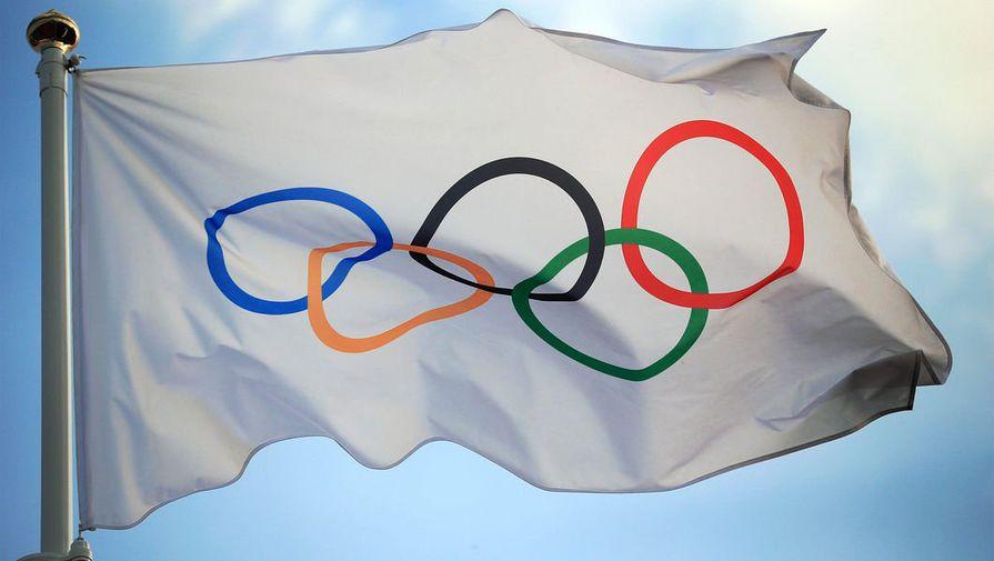 Решение о допуске японских зрителей на Олимпиаду будет принято в июне