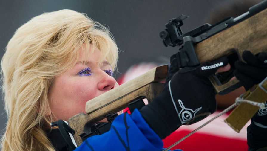 Резцова оценила результаты российских лыжников в спринте на ЧМ