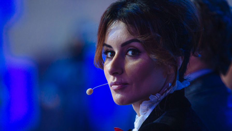 Канделаки: Паралимпиада не интересна никому, кроме 'Матч ТВ'