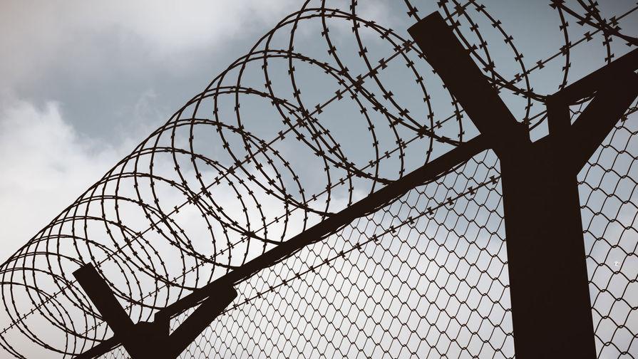 Российский боец Новоселов рассказал, как проводил нелегальные поединки в тюрьме