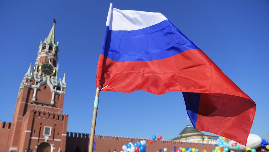 Россия выступит на командном ЧМ по фигурному катанию под флагом страны