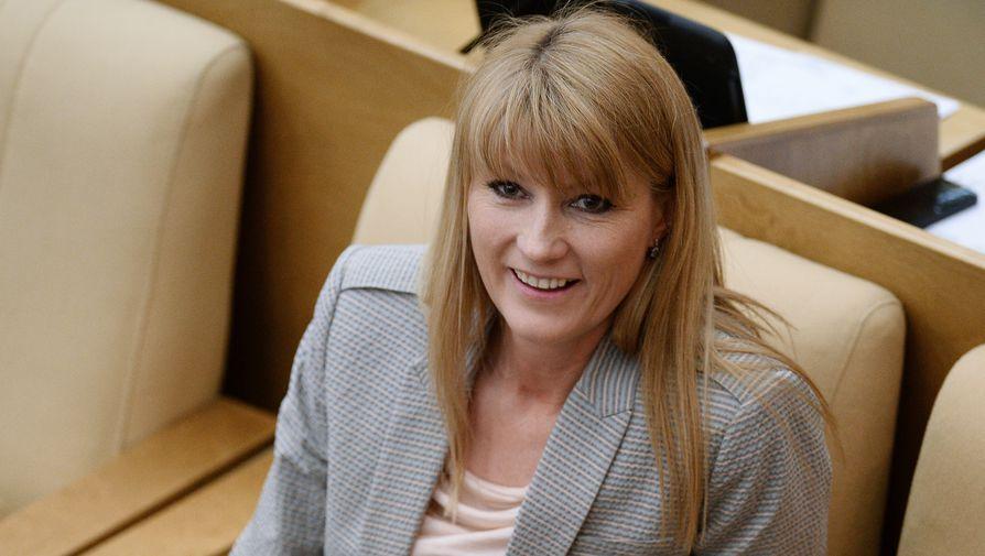 В Госдуме призвали наказать сливших в интернет интимное видео с Дзюбой