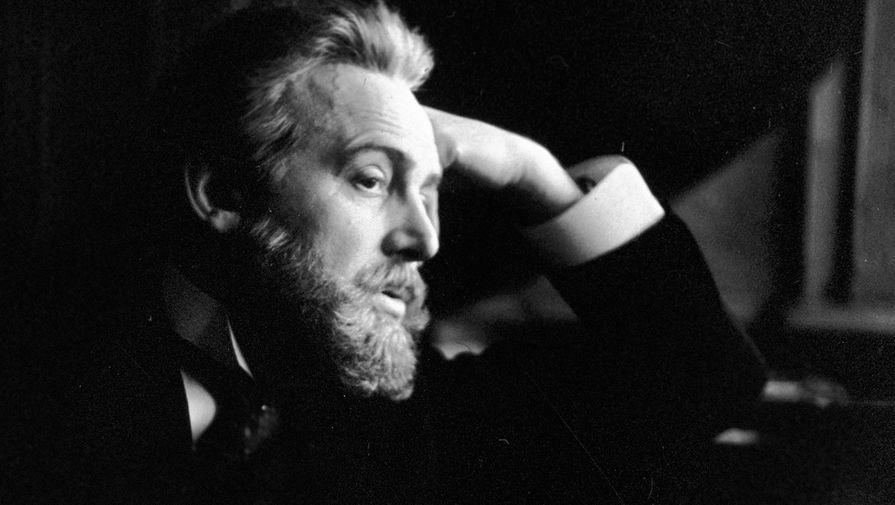 ISU не против музыки Чайковского в качестве альтернативы гимну России