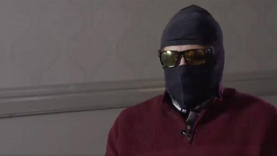 Двукратный олимпийский чемпион Васильев высказался о 'законе Родченкова'