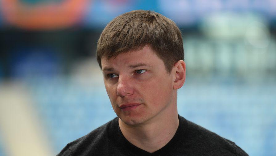 Бывший игрок БАТЭ считает, что лидеры белорусской лиги играют на уровне середняков РПЛ
