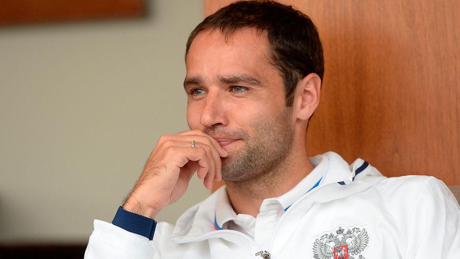 Директор костромского детдома заявил, что не получал деньги от Широкова