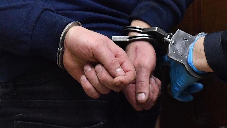 Экс-начальник полиции осужден на 2170 лет по делу о заговоре против 'Фенербахче'