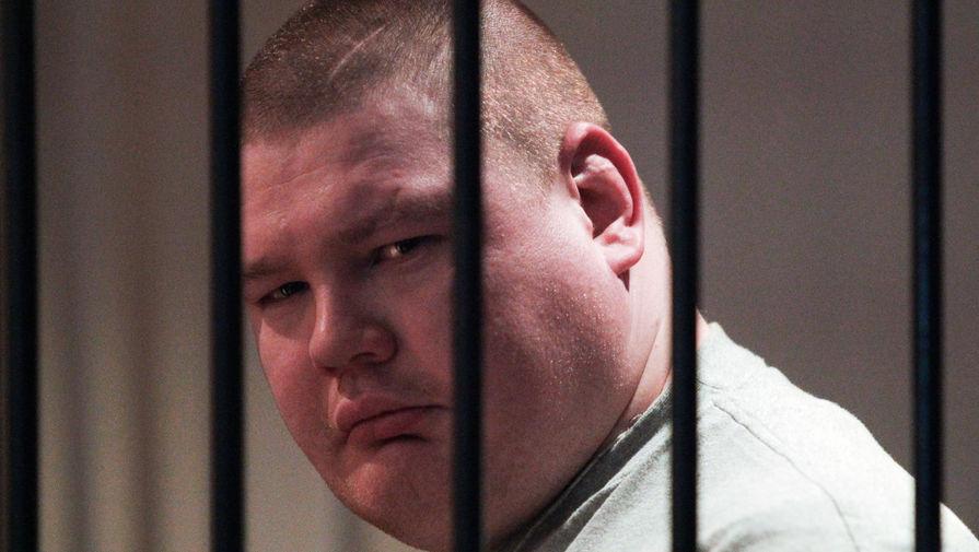 Российский боец бросил вызов Яндиеву