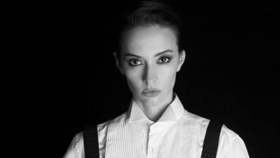 Салихова отреагировала на информацию о возможном увольнении тренера 'Спартака'