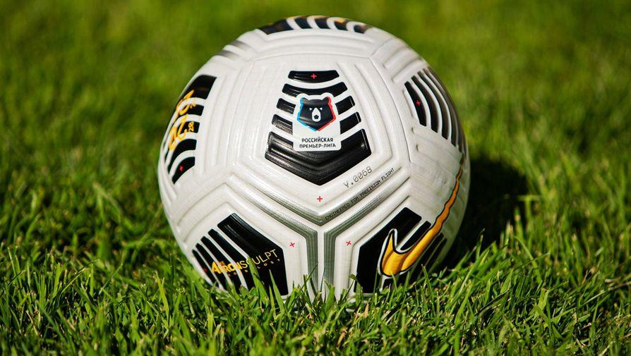 Игрок 'Локомотива' Иосифов может продолжить карьеру в Испании