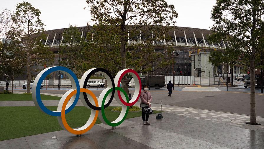 МОК утвердил новый девиз Олимпийских игр впервые с 1894 года