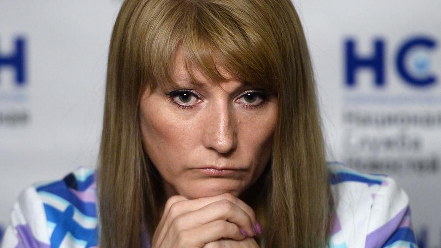 Журова оценила предложение депутата Свищева представить Медведева к госнаграде