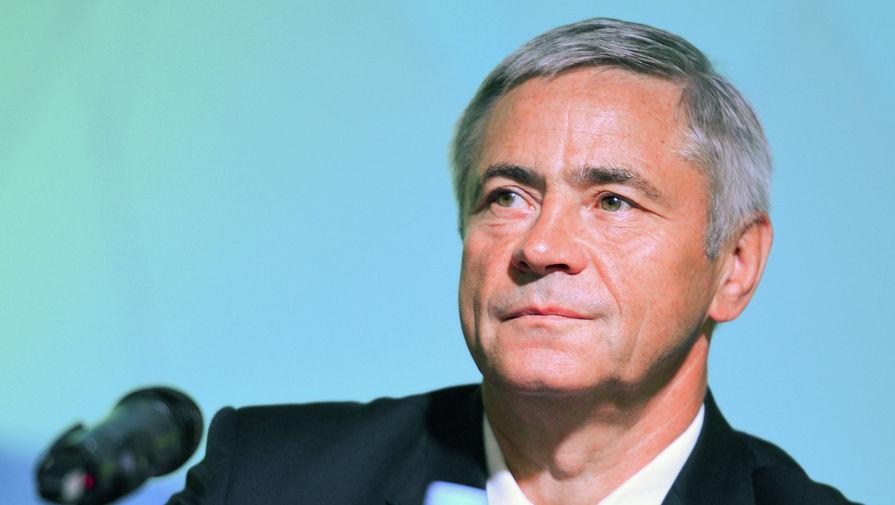 Паралимпийский комитет России получил приглашение на Игры 2022 года
