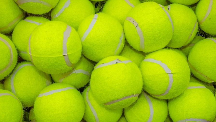 Теннисистка без пяти пальцев пробилась в основную сетку Australian Open
