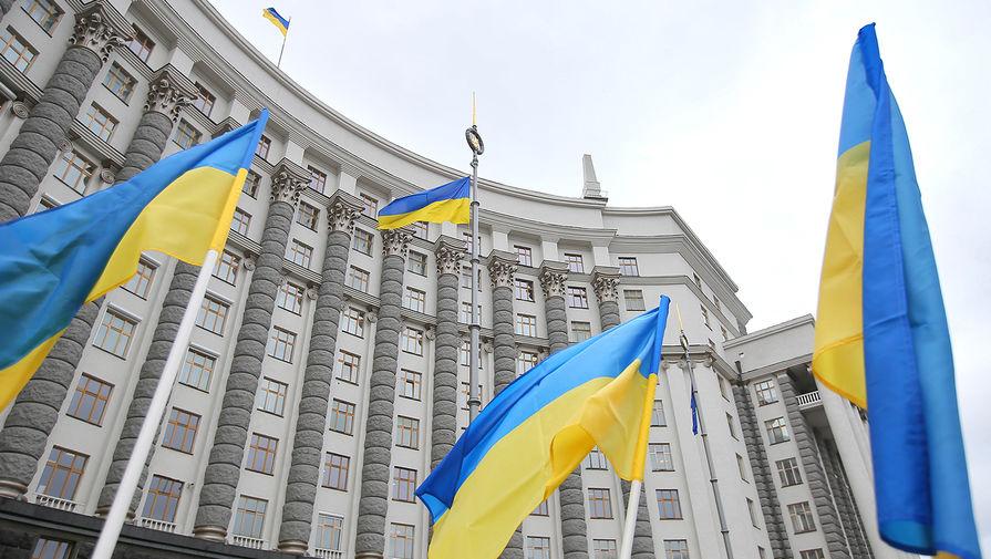 Украинский тяжелоатлет объяснил скандальный пост после победы на ЧЕ в Москве