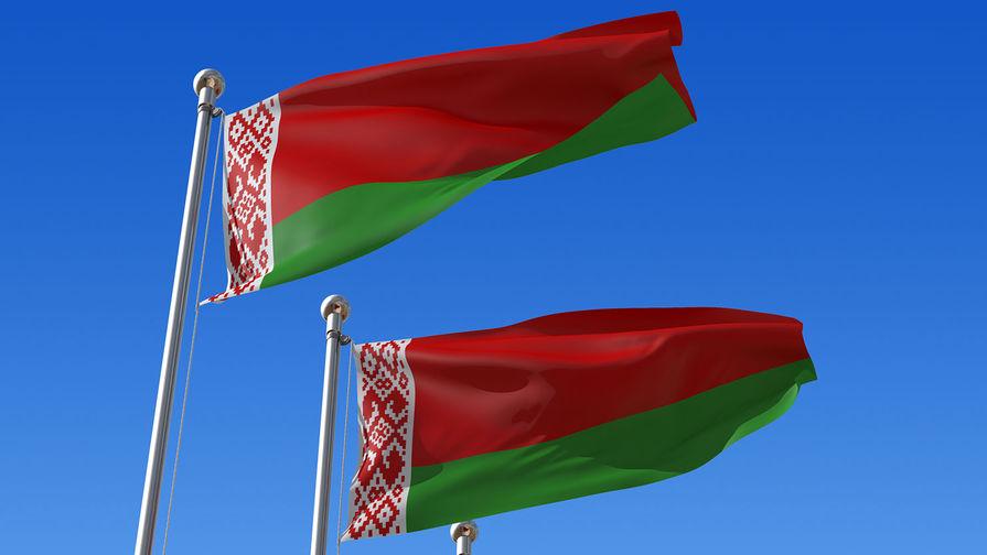Белорусский фонд спортивной солидарности прокомментировал новость об отмене мероприятий УЕФА