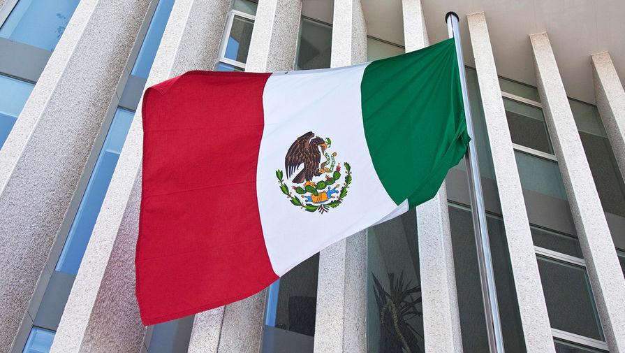 После стрельбы на футбольном матче в Мексике погибли четыре человека