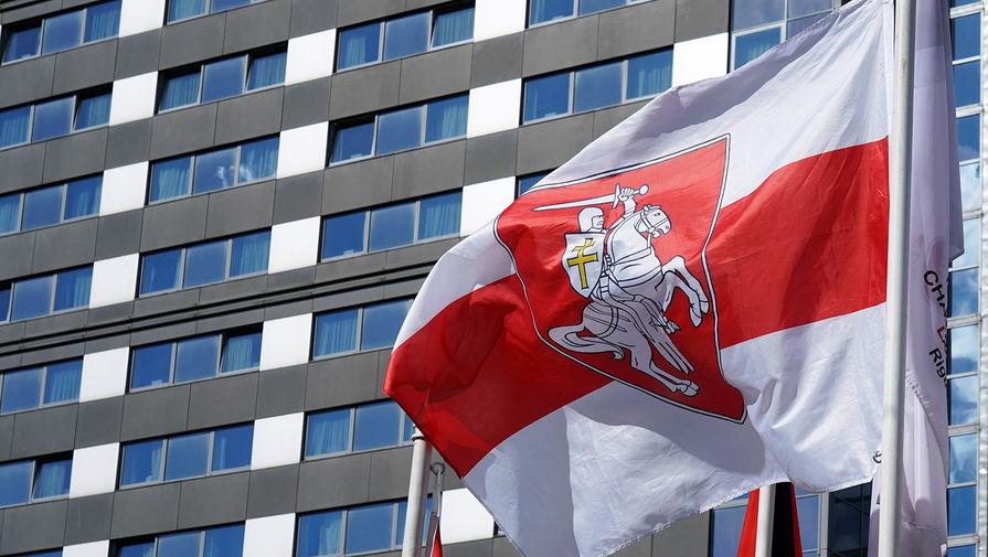 Фонд спортивной солидарности: ФИФА и УЕФА могут наложить на Белоруссию санкции