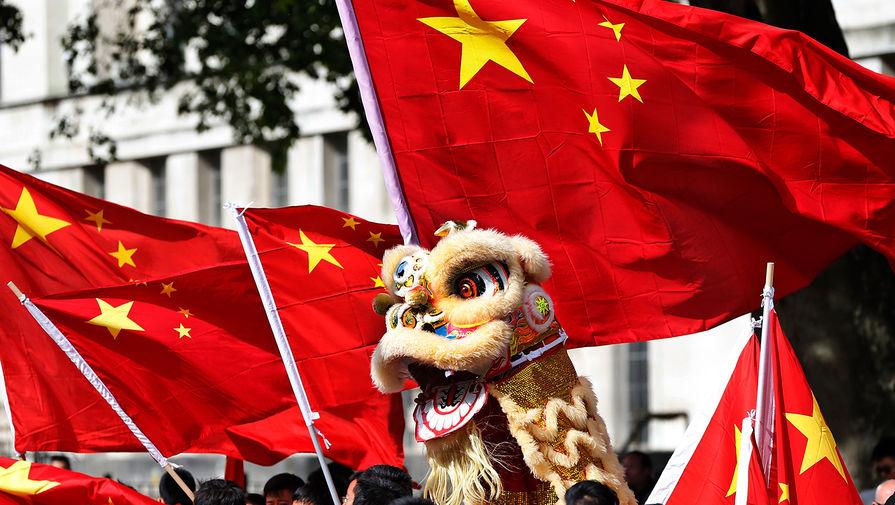 Олимпийский комитет США выступил против бойкота Игр в Пекине