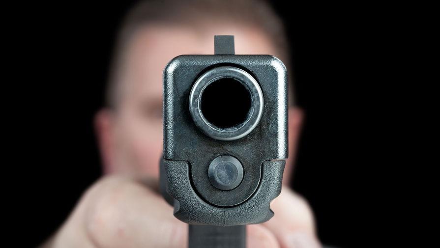 Футбольный агент Беззубов застрелен в Риге