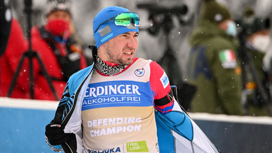 Олимпийский чемпион назвал катастрофой выступление Логинова и Елисеева на ЧМ