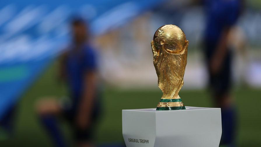 Капитан сборной Словакии назвал 'восточную' группу отборочного турнира ЧМ