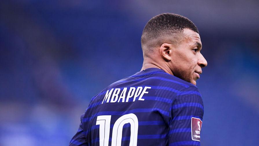 Стала известна возможная зарплата самого дорогого футболиста в мире