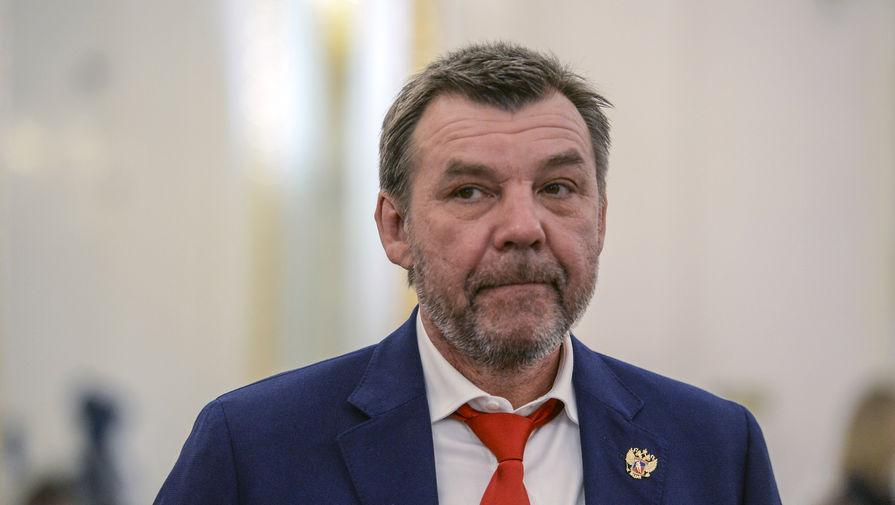 Стали известны детали контракта Знарка с 'Динамо'