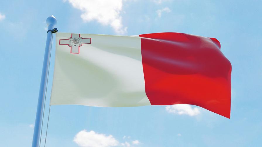 Сборная Мальты сможет принять Россию на своем стадионе