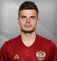Юсупов: в текущем сезоне РПЛ 'Динамо' Черчесова заняло бы первое место