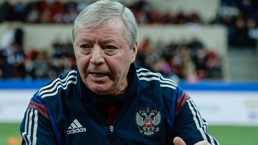 Экс-игрок 'Спартака' назвал преимущество сборной России перед Хорватией