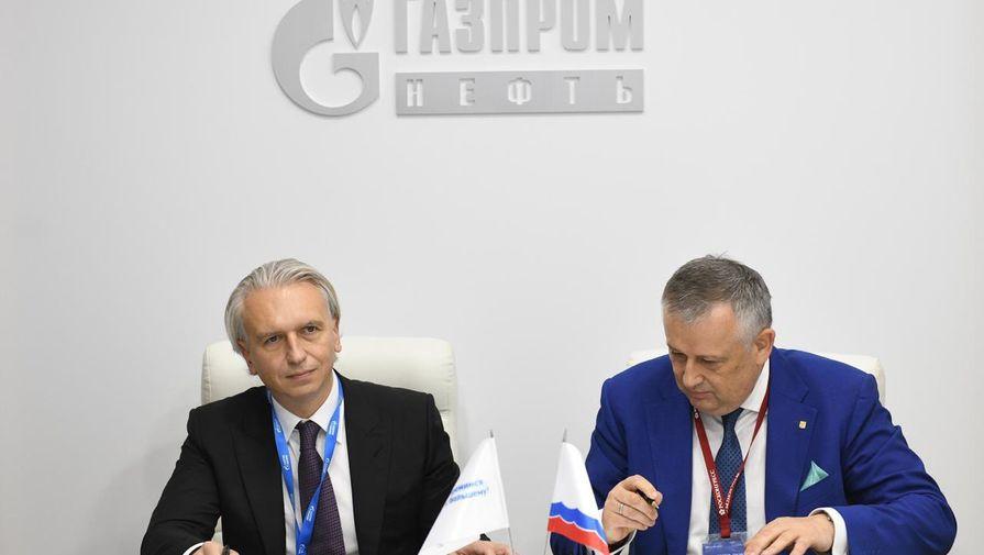 Президент РФС Дюков может быть избран в исполком УЕФА