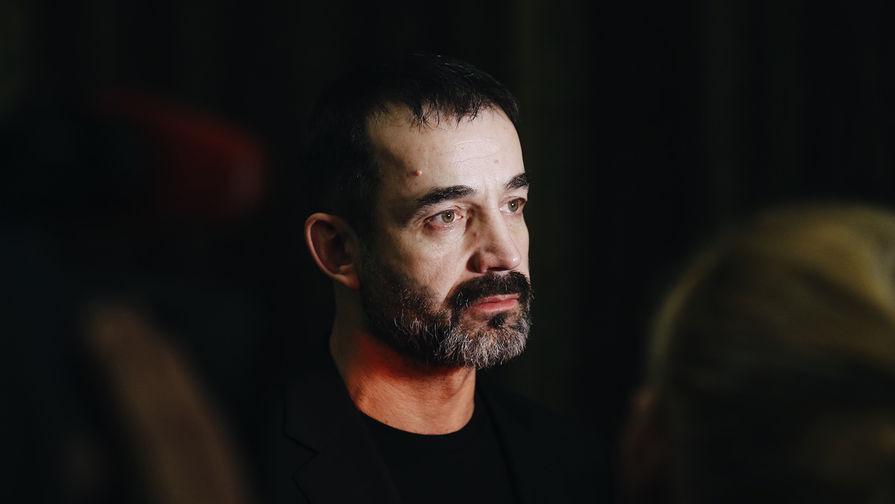 Актер Певцов заявил, что пятое место на Играх-2020 - это позор