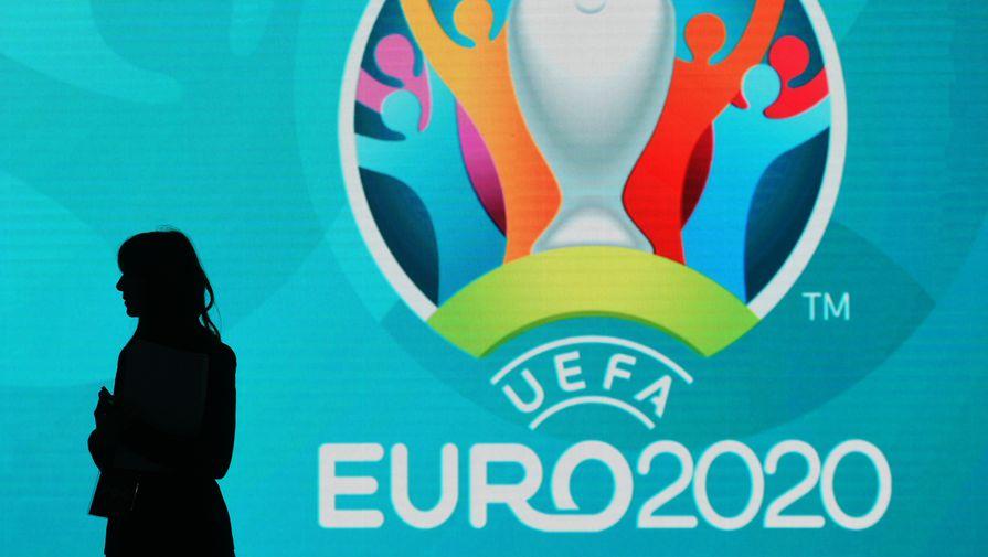 Матчи чемпионата Европы в Испании пройдут без зрителей