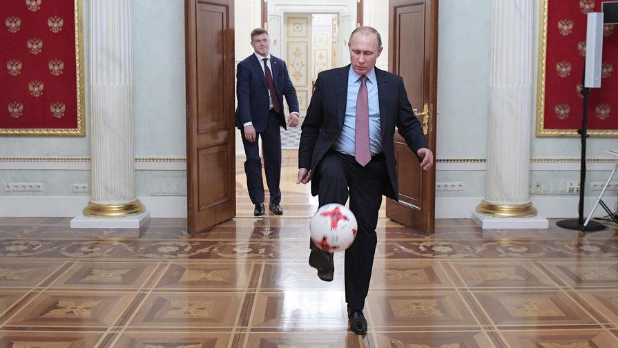 Брат форварда ЦСКА рассказал, как у него в Сербии спрашивали про Путина