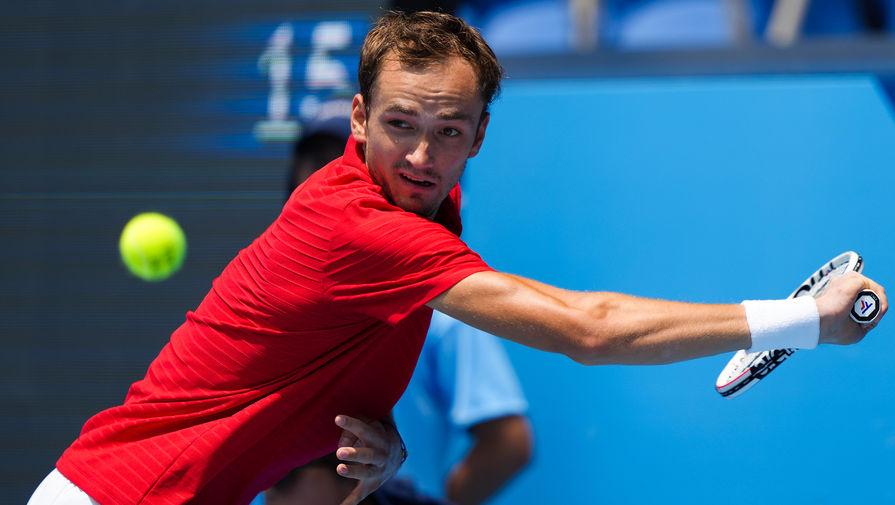 Олимпийская чемпионка о конфликте журналиста с Медведевым: провоцируют — значит, боятся