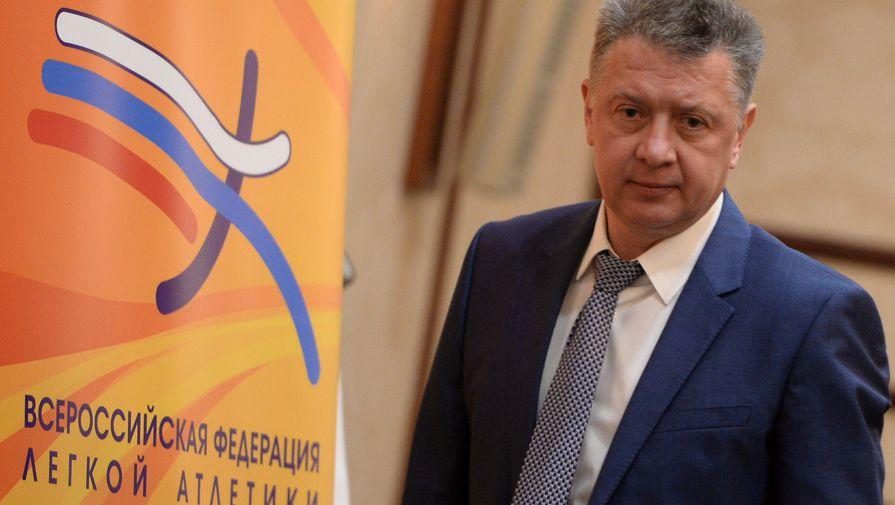 В Госдуме поприветствовали согласование процесса по восстановлению ВФЛА