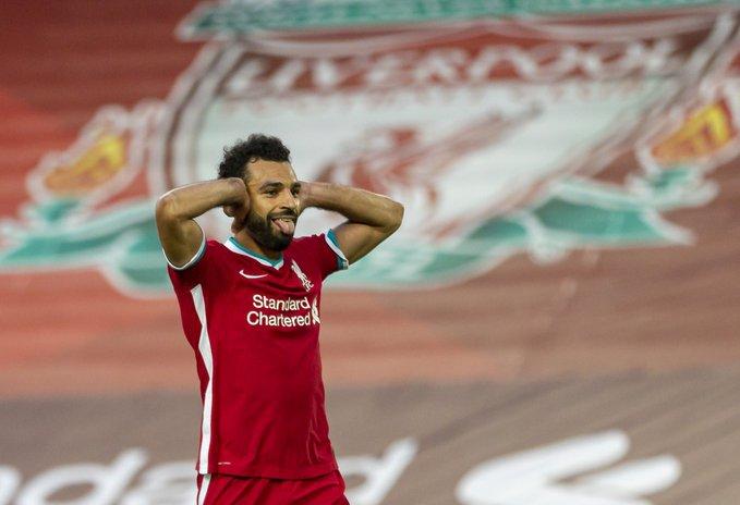 В Англии хотят останавливать матчи во время Рамадана ради игроков-мусульман