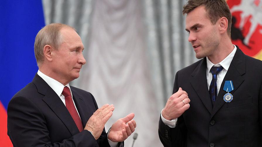 ЦСКА пошутил про Акинфеева и группу 'Руки вверх'