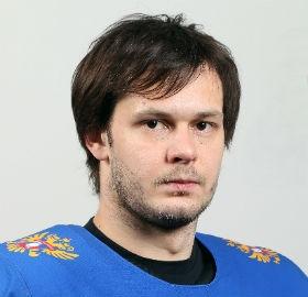 Дадонов забросил первую шайбу за 'Оттаву' в новом сезоне НХЛ