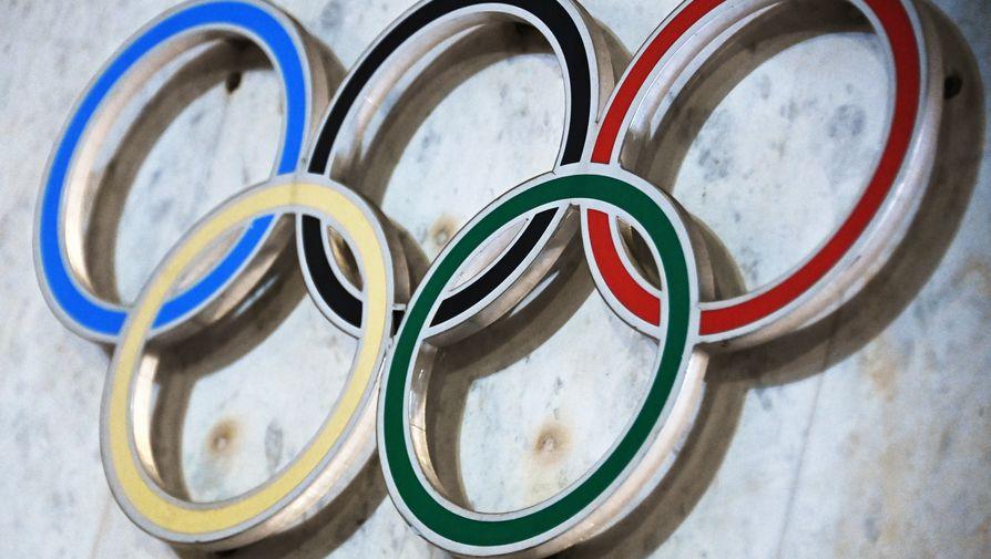 Олимпийский чемпион не считает блефом заявления США о бойкоте Игр