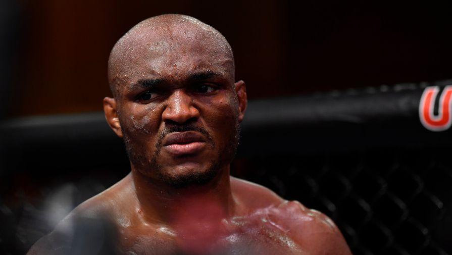 Объявлены обладатели бонусов турнира UFC 258