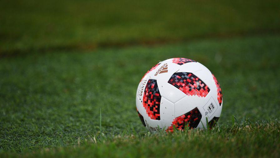Игрок 'Лейпцига' Упамекано может перейти в 'Манчестер Юнайтед'
