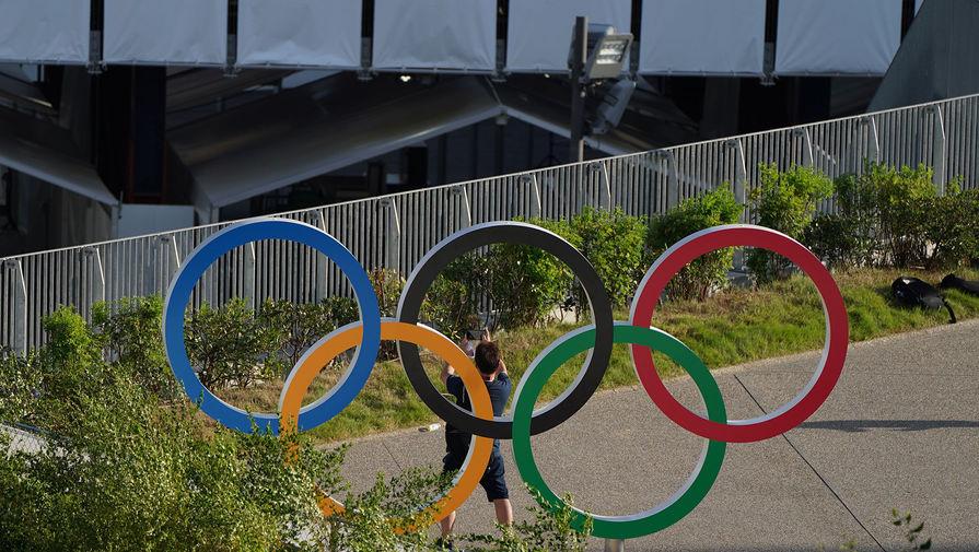 Российский тренер раскритиковал судей на Олимпиаде: ходят, балду гоняют, ничего не делают